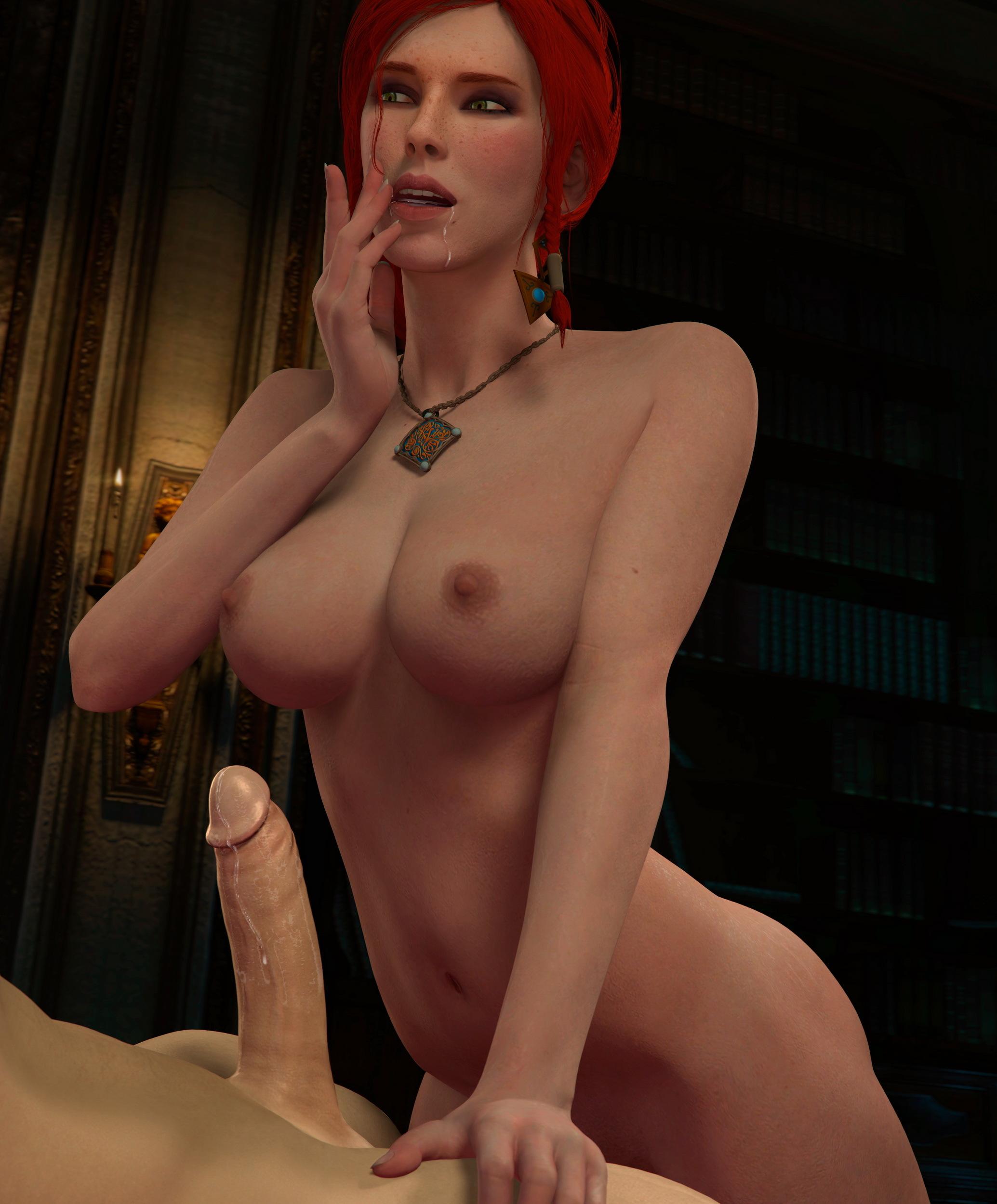 Rescraft - 3D Art Collection3.jpg