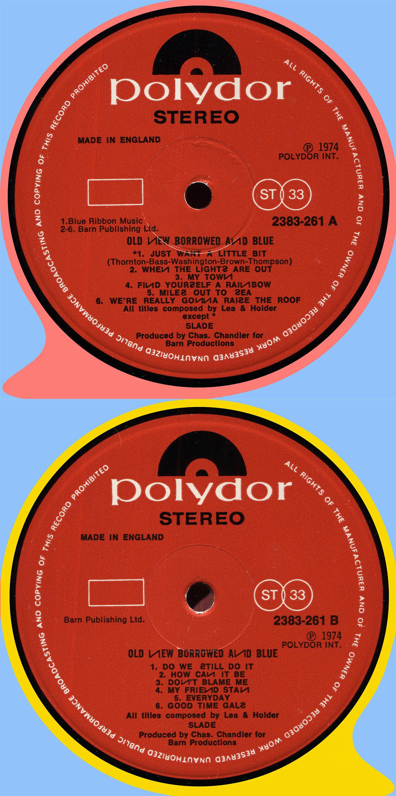 Slade74OldNewBorrowed_label.jpg