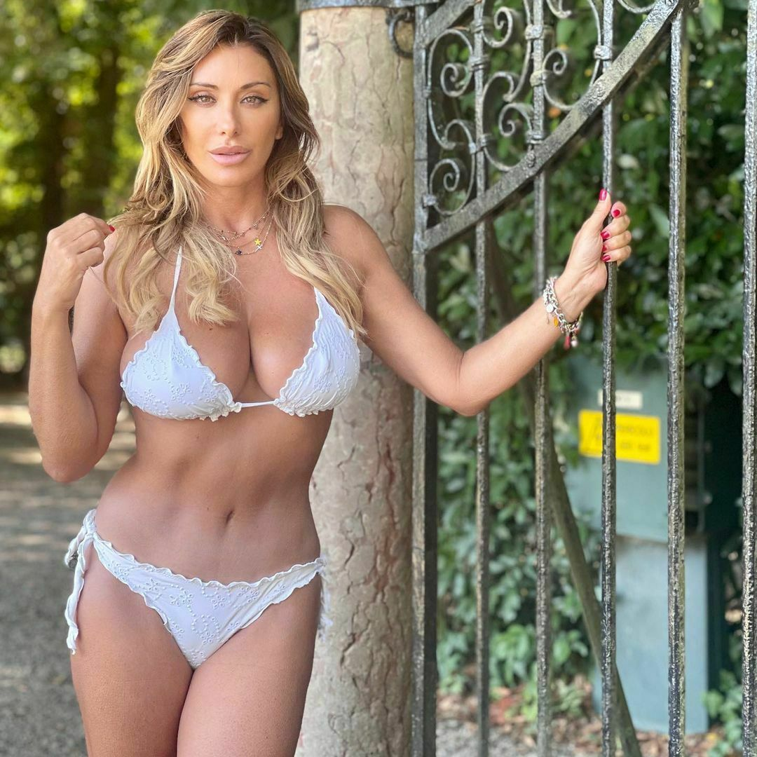 Sabrina white bikini 2021 - 1.jpg