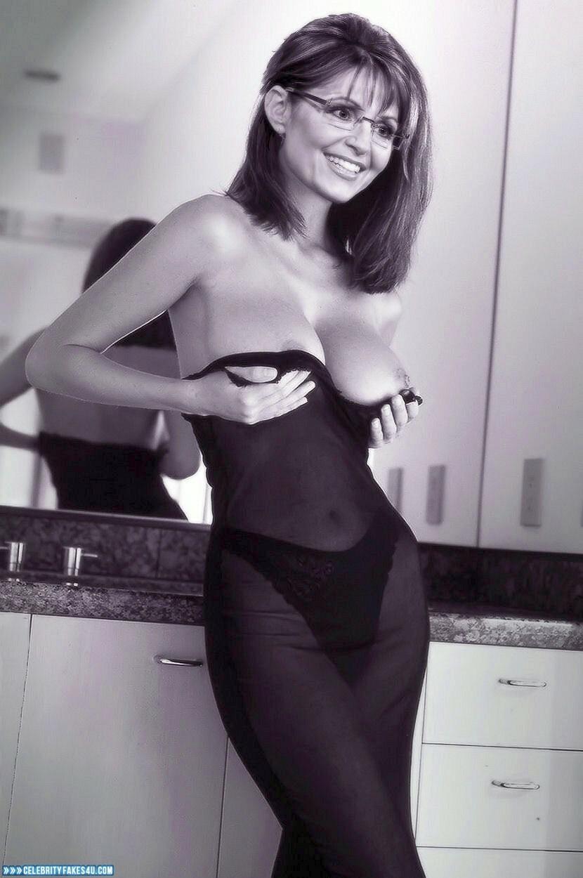 sarah-palin-boobs-nude-001.jpg