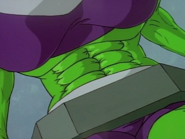 anim She-Hulk The Incredible Hulk 1996 S01E07 Doomed 02.png