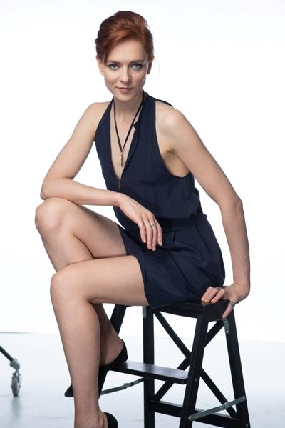 Александра Виноградова.jpg