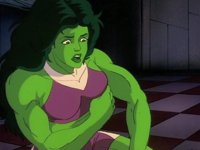 anim She-Hulk The Incredible Hulk 1996 S01E07 Doomed 03.png