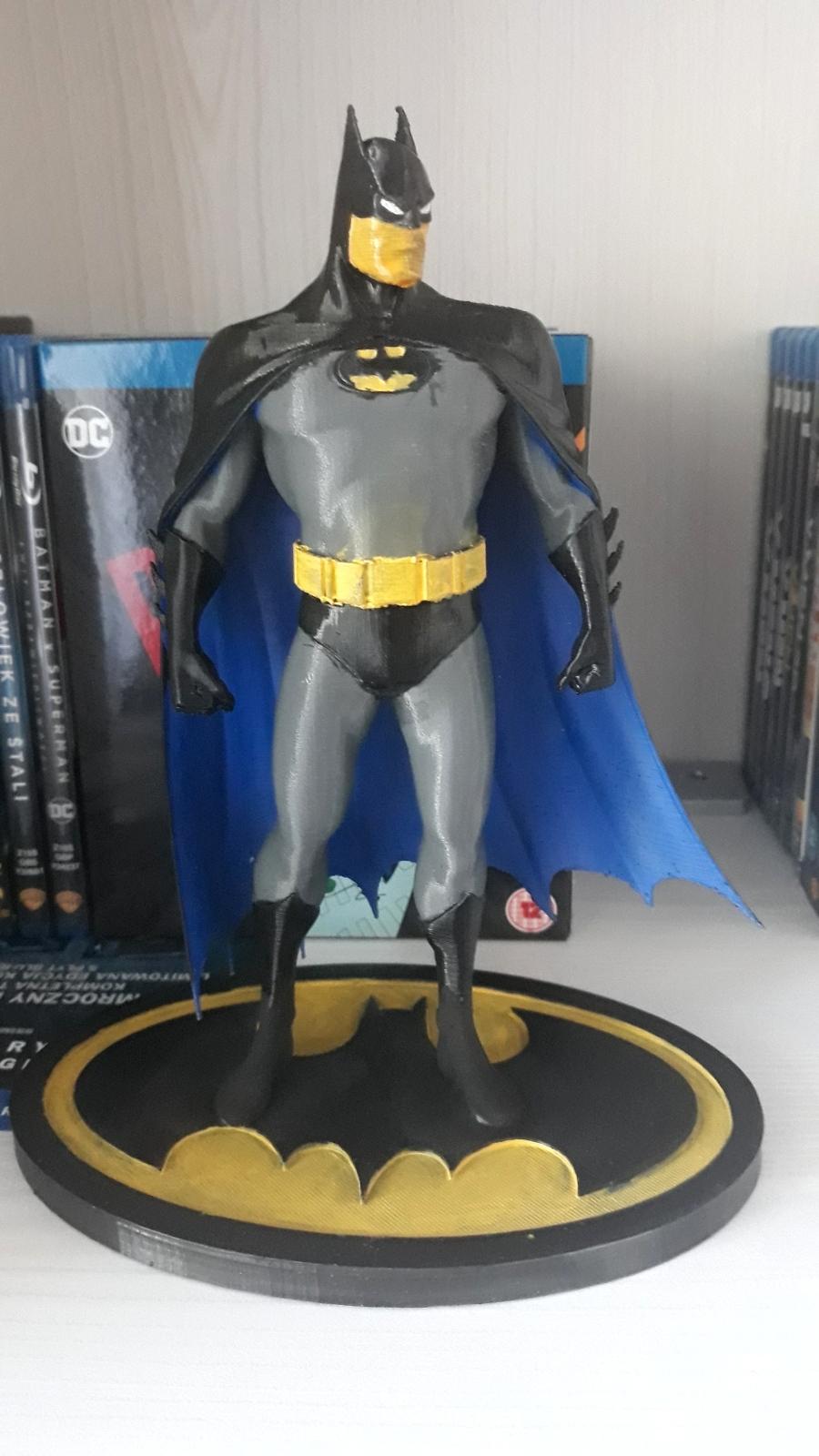 Batman01.jpg