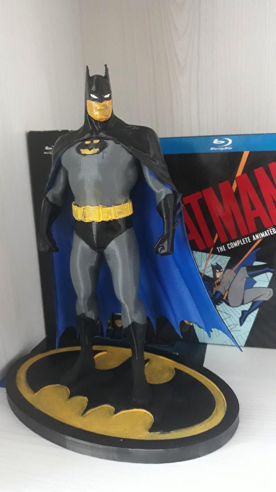 Batman07.jpg