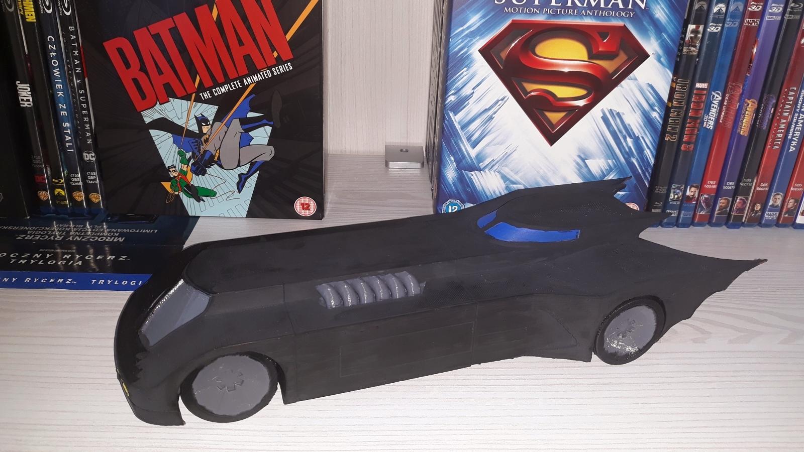 Batmobile08.jpg