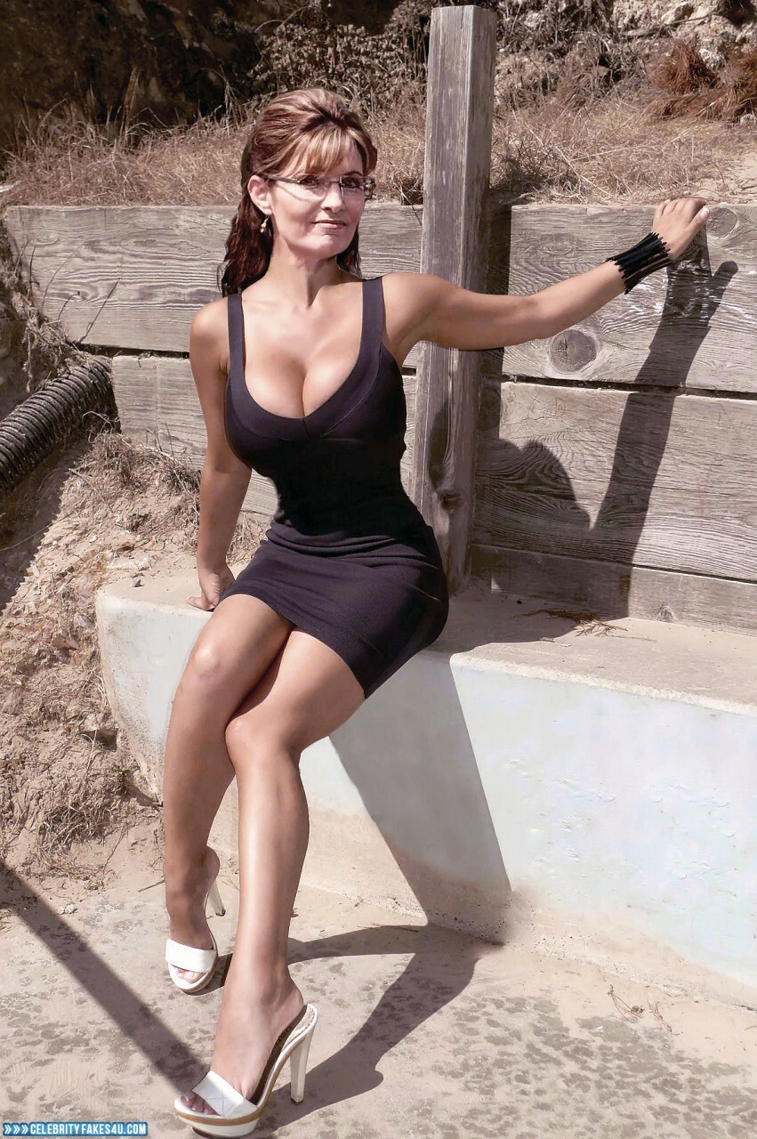 sarah-palin-skirt-perfect-tits-001.jpg