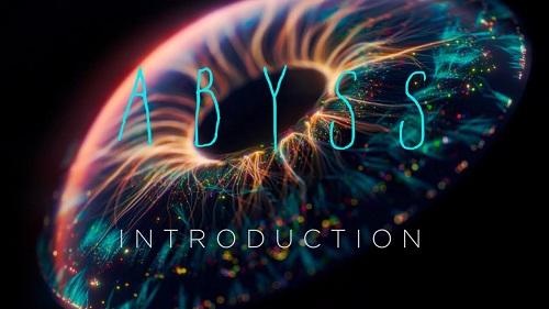 Tracktion Software Dawesome Abyss v1.2.0
