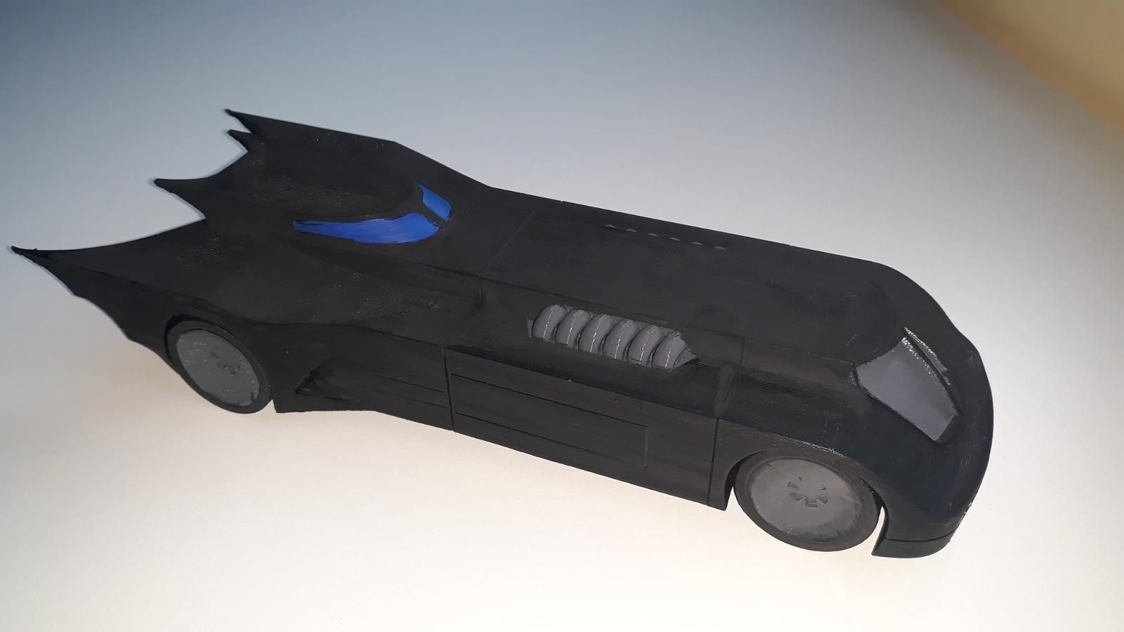 Batmobile02.jpg