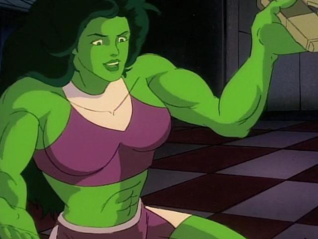 anim She-Hulk The Incredible Hulk 1996 S01E07 Doomed 04.png