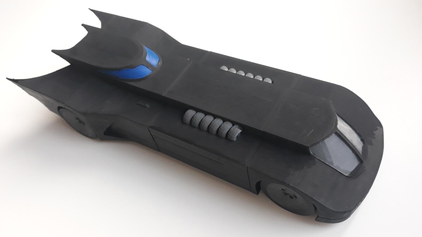 Batmobile05.jpg