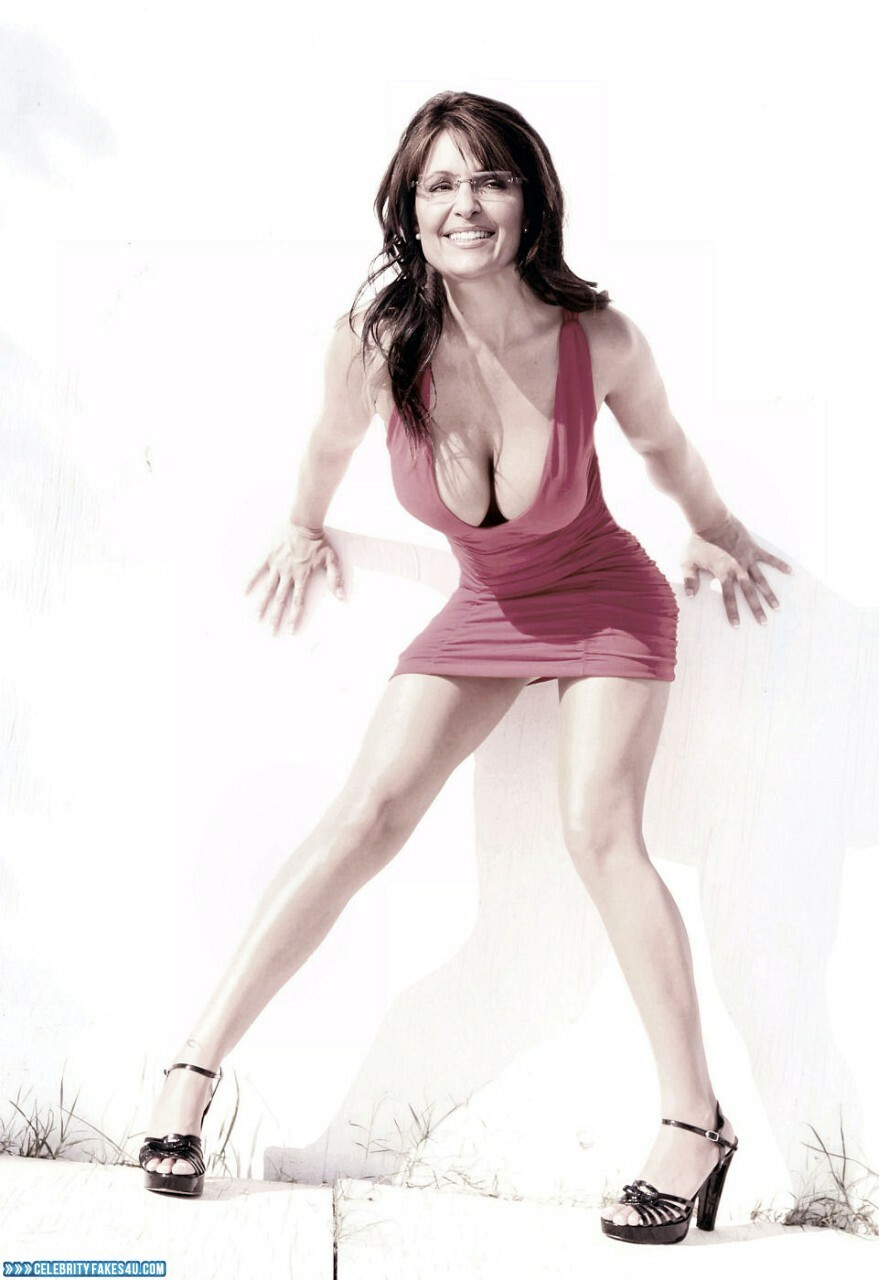 sarah-palin-skirt-breasts-exposed-nude-001.jpg