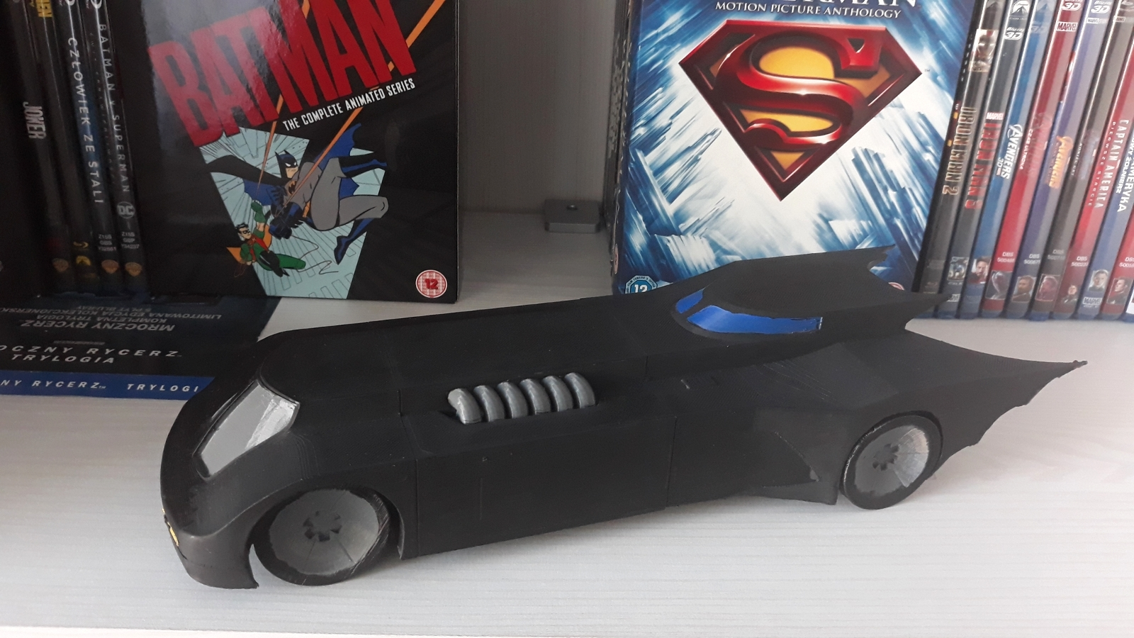 Batmobile07.jpg