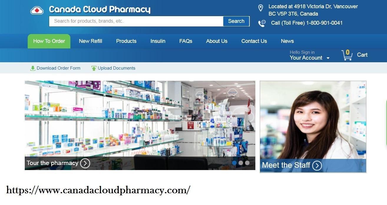 canadian pharmacy.jpg