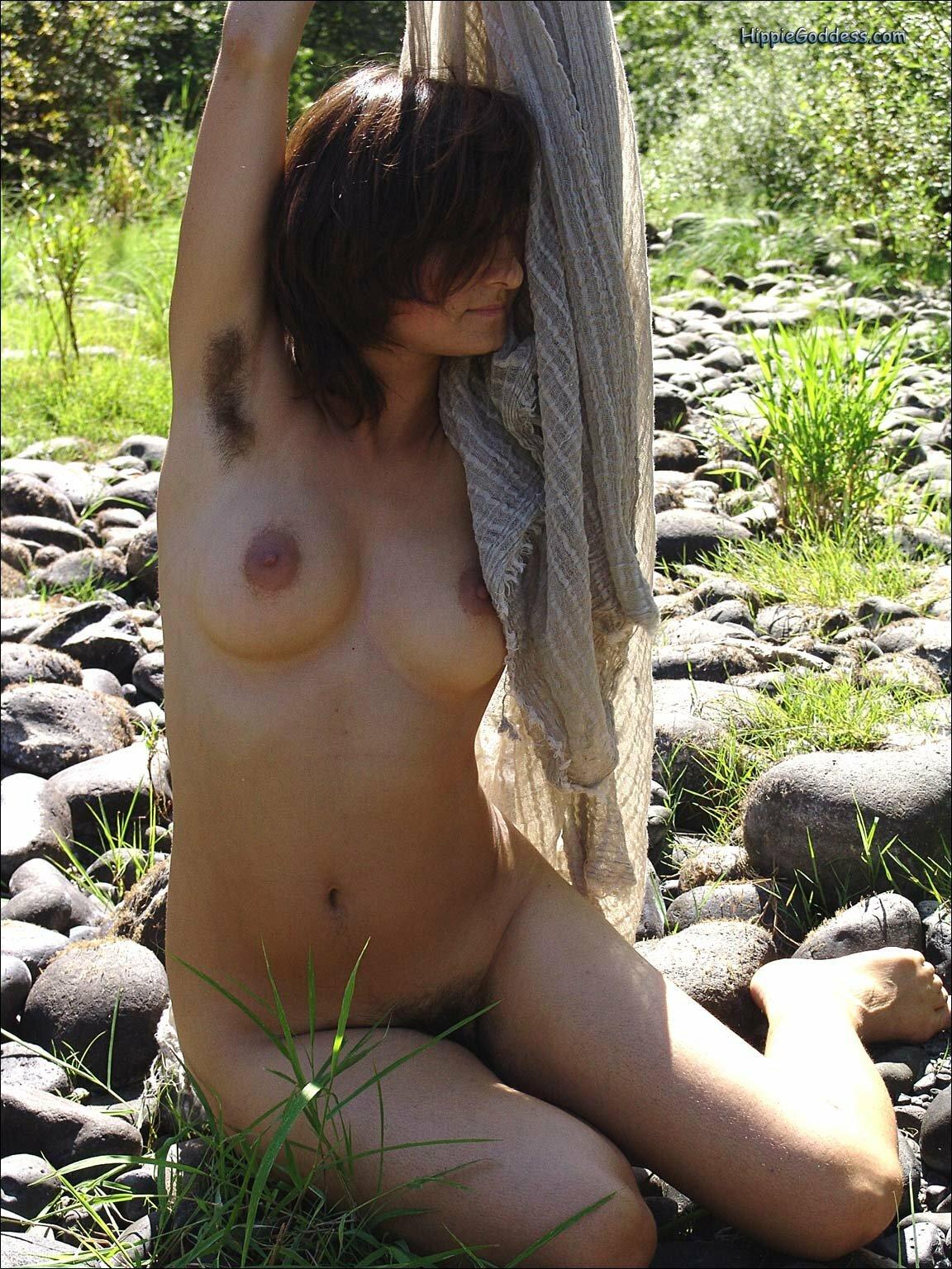 HippieGoddess_-_Brea_01_-_srcbrea1s155.jpg